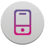 icon_apps